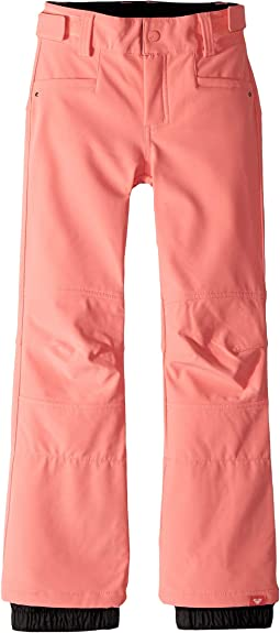 Creek Pants (Big Kids)