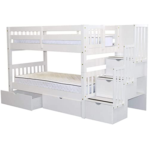 Bunk Bed Sale Matres Image