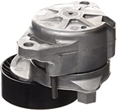 Gates 38319 Belt Tensioner