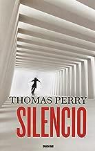 Silencio/Silence (Spanish Edition)
