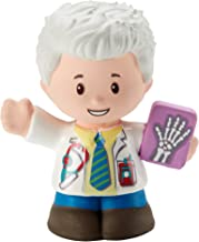 Best fisher price little people doctor Reviews