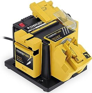 Amazon.es: Cortacéspedes y herramientas eléctricas para ...