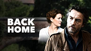 Back Home - Series 1