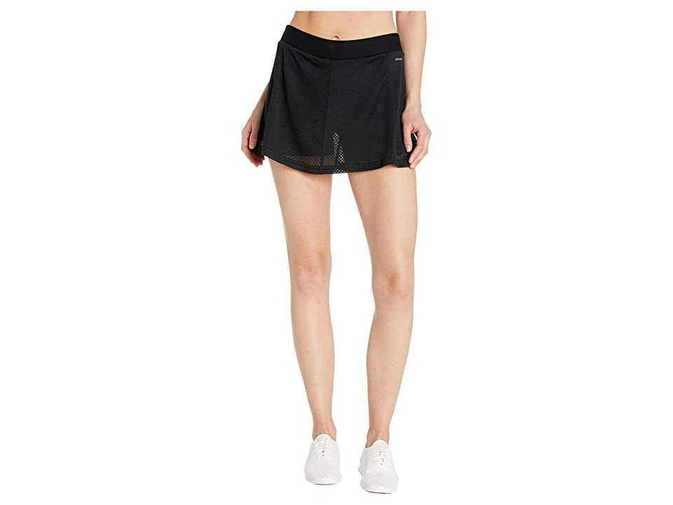 Clothing, Shoes & Accessories Dynamic Women Pleated Tennis Skirts Shorts Skort Mini Dress Skirt Gym Sports Active Wear