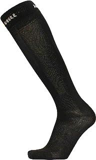 "UphillSport ""Pro"" Ice Hockey L1 Compressed Shaft Sock w/Quick Dry"