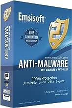emsisoft windows xp