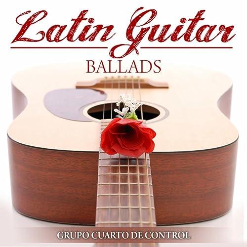 Se Fue by Grupo Cuarto De Control on Amazon Music - Amazon.com