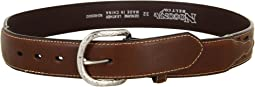 M&F Western - Everyday Strap Belt