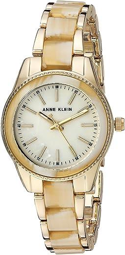 Anne Klein - AK-3212HNGB
