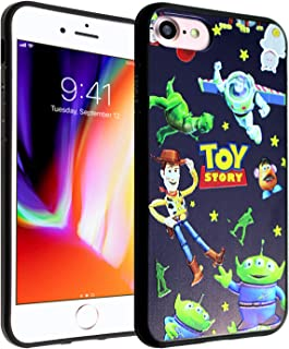 Best toy story iphone 6s case Reviews