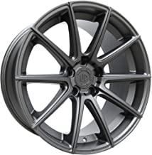 Best e60 staggered wheels Reviews
