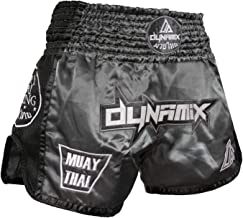 traditional Thaiboxing Short for men with Air-Tech-Material Blue Premium Thai Short for thaiboxing Dynamix Athletics Muay Thai Shorts WARPATH