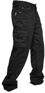 motorcycle cargo pants