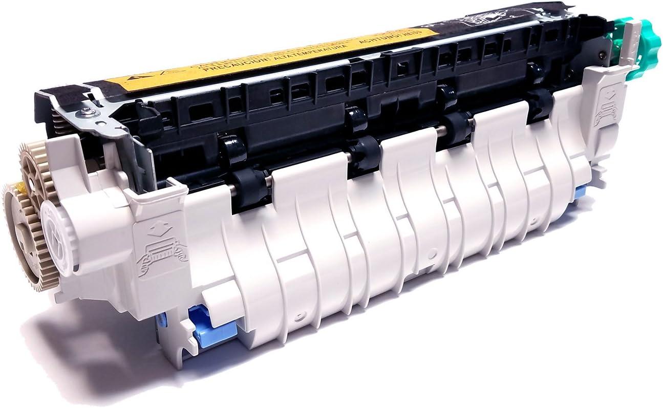 New life Altru Print RM1-0013-AP Special price Q2425-69017 Fuser for HP Laserjet Kit