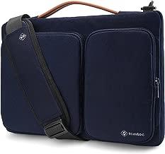 Best computer bag for macbook pro 15 Reviews