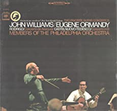 john williams concerto for horn and orchestra