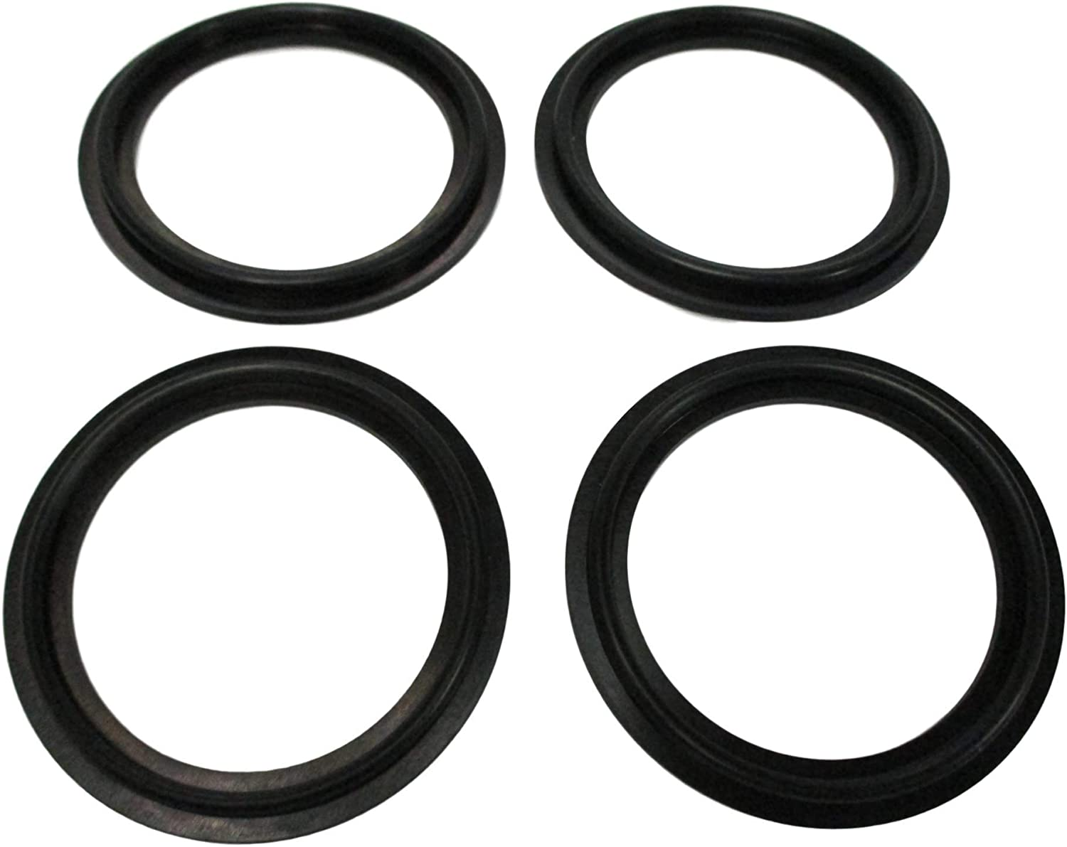 4X 2 Spa Hot Tub National uniform free shipping Pump Heater to with Video Gasket How Fort Worth Mall Union