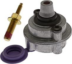 ACDelco 18K4358 Professional Disc Brake Low Frequency Noise Damper