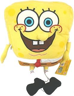 Best baby spongebob stuffed animal Reviews