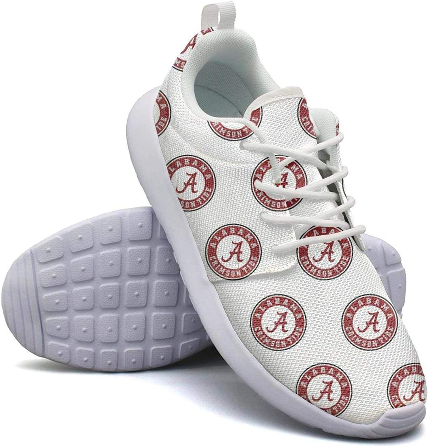 NC Ball shoes Athletic Crazy University Mens Adult Sneaker