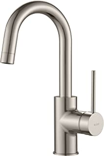 Best solid stainless steel faucets Reviews