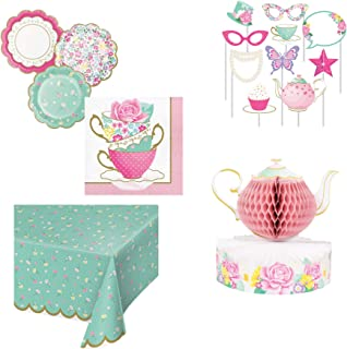 Best tea cup cover plate Reviews