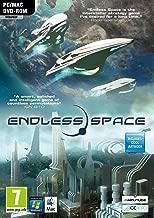 Endless Space (PC DVD/Mac)