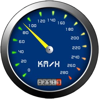 Best speed tracker app for android Reviews