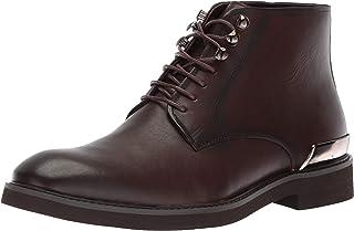 حذاء سولاند شوكا للرجال من ZANزارا