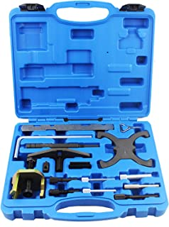Best ford master timing tool kit Reviews
