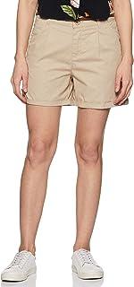 Honey by Pantaloons Women's Shorts