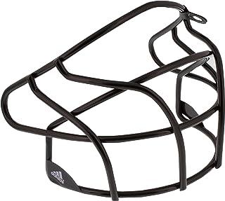 adidas トリプルストライプ フェイスマスク