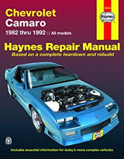 Best mazda parts online cheap Reviews