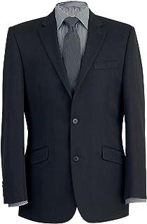 Brook Taverner Mens Zeus Suit Jacket