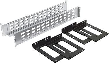APC SURTRK2 UPS Rail Kit