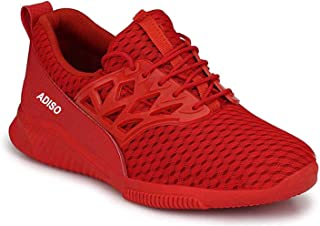 Amico Casual Shoes