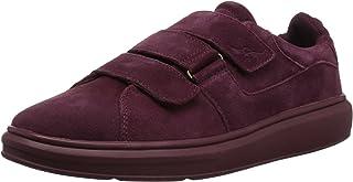 حذاء رياضي للرجال من Creative Recreation