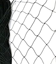 ZL 50' X 50' Net Netting for Bird Poultry Aviary Game Pens New 2
