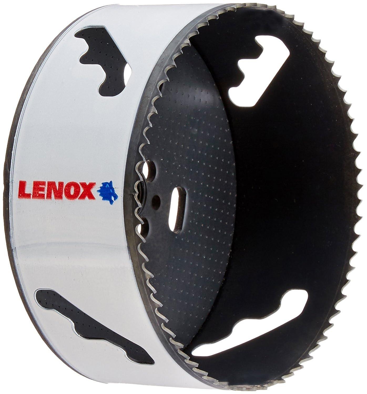 Lenox Boston Mall Tools - 3007474L LENOX Speed OFFer Hole Saw Slot Bi-Metal