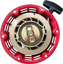 Best honda 11 hp engine parts Reviews