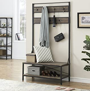 Best entryway coat closet organization Reviews