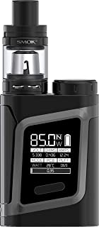 Amazon.es: SMOK Alien