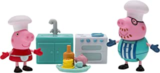 Best peppa pig cooking toys Reviews