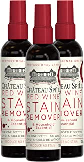 Best candles made out of wine bottles Reviews