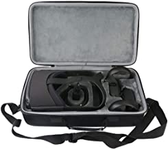 Best hard case earphone Reviews