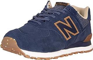 New Balance NB 574 Sneaker