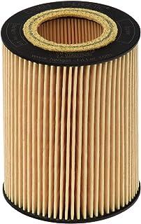 Filtro aceite filtro semental e106h d34