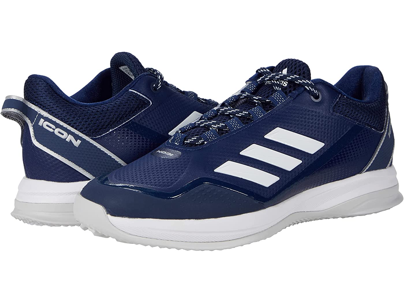 Adidas Icon 7 Turf Baseball Cleats