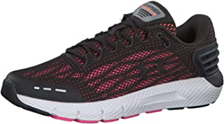 Under Armour UA W Charged Rogue, Women's Road Running Shoes