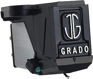 【T4Pタイプ】GRADO Prestige 3 アメリカ製フォノカートリッジ グラド・プレステージ・3 MI型(FB型)【国内正規品】 (Green3(T4P))